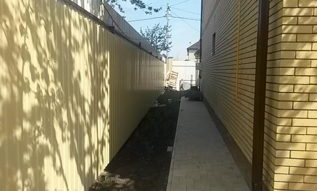 Kupit'_taunhaus_v_Krasnodare_nedorogo_1 (3)
