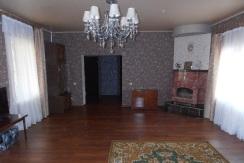 Дом с ремонтом в Пашковке (ПМР) 210 кв.м участок 8 соток от собственника