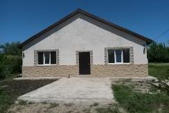 Дом с ремонтом 140 кв.м на 6-ми сотках земли в Краснодаре