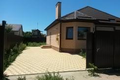 Продаю дом в Краснодаре в прикубанском округе