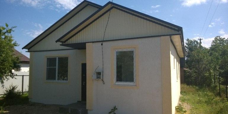 Kupit'_dom_v_Krasnodare_ot_zastrojshhika_10 (1)