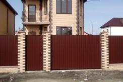 Продается коттедж в Краснодаре по ул.Российской 140 кв.м