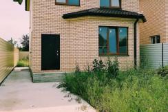 Продается дом в Краснодаре 130 м2! Очень Срочно!!