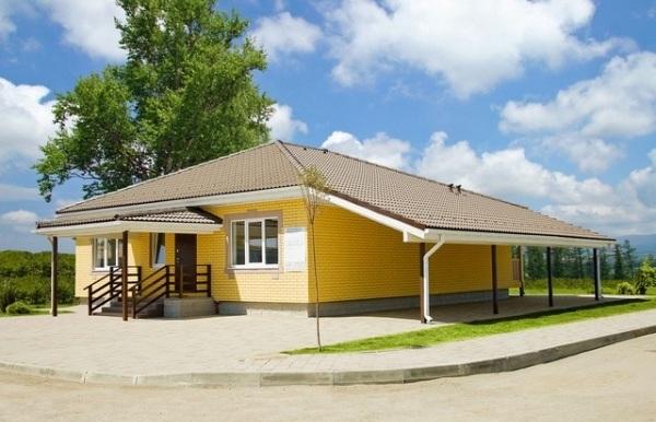 Kupit'_ kottedzh _v_centre _Krasnodara_1
