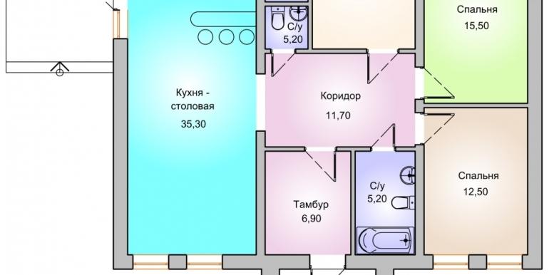 Kupit'_chastnyj_dom_v_Krasnodare_ot_zastrojshhika_3