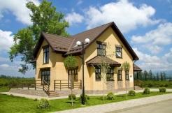 Kupit'_dom_v_centre_Krasnodara_3