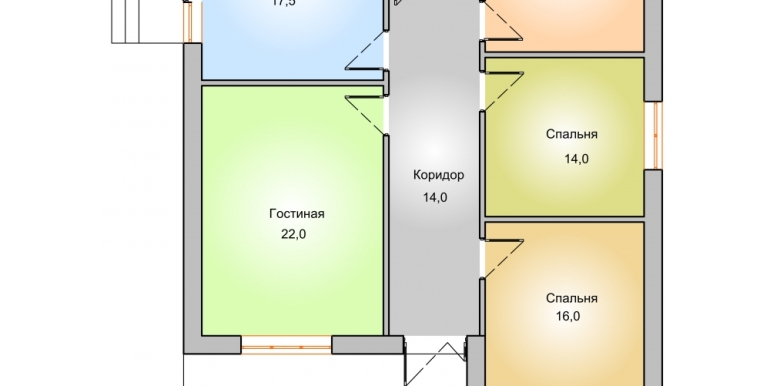Kupit'_kottedzh_v_Krasnodare_7