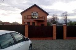 Kupit'_dom_v_Krasnodare_ot_zastrojshhika_1 (17)
