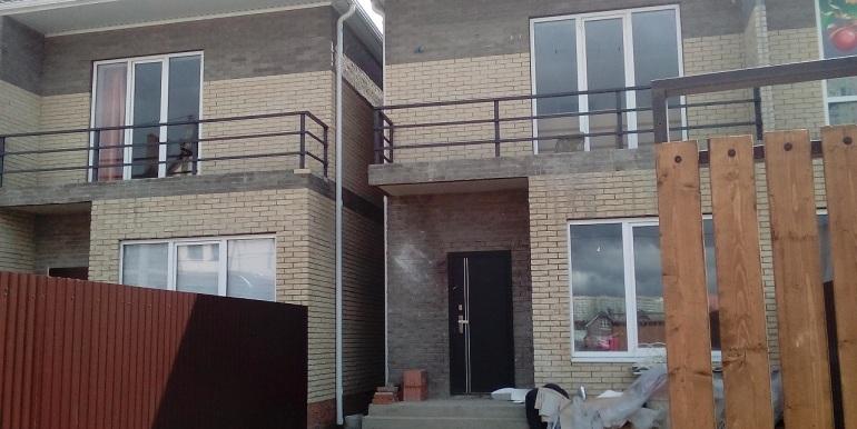 Kupit'_taunhaus _v _Krasnodare_1 (6)