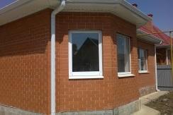 Готовый дом с подключенным газом по лучшей цене 2,6 млн.р
