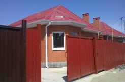 Kupit'_dom_v_Krasnodare _po_rostovskomu_shosse_1 (8)