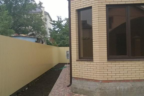 Taunhausy_v_Krasnodare (3)