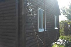 Дом 65 м2 с ремонтом в Краснодаре! Выгодно!!!